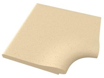 Новое изображение  Копинговый камень от производителя 69440380 в Рязани