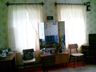 Новое изображение Дома Продается дом в Рязанской области,Спасского района,село Исады 69781263 в Рязани
