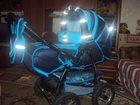 Просмотреть фотографию Детские коляски детская каляска 33636476 в Россоши
