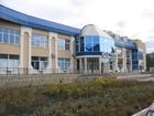 Просмотреть изображение Коммерческая недвижимость Складское помещение склад 38415812 в Россоши
