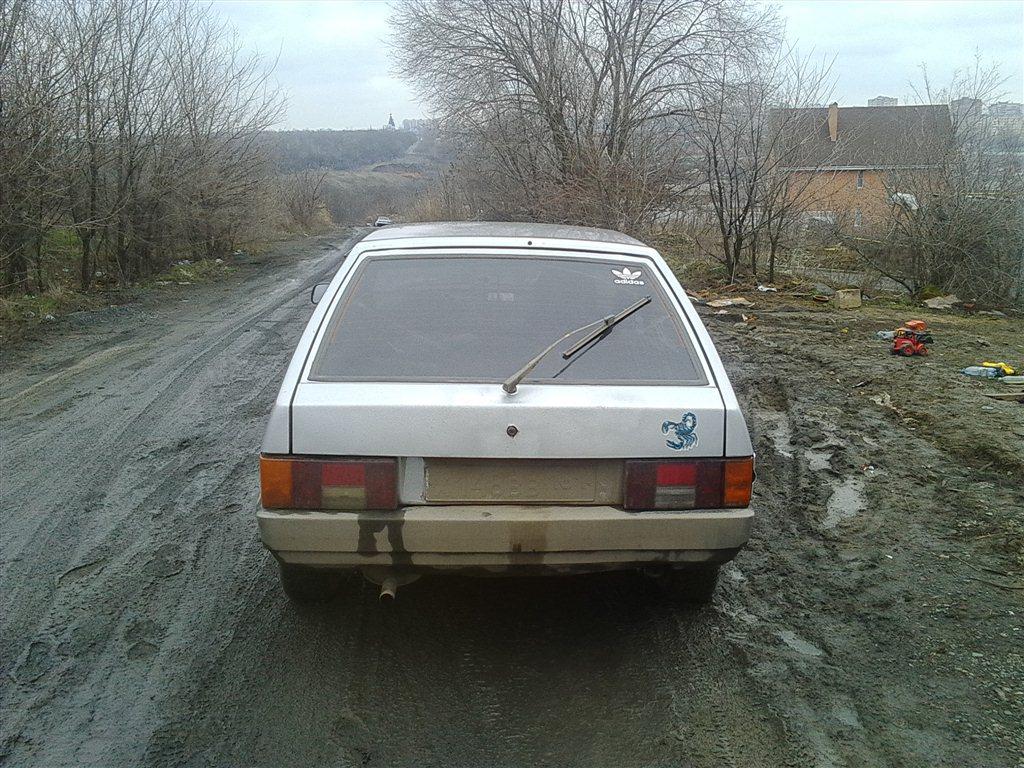Из салона авто в кредит симферополь