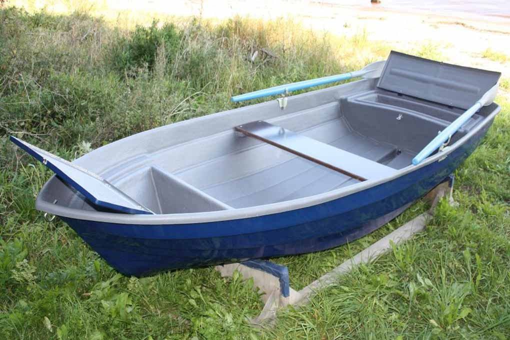 вологда из рук в руки лодки пвх бу