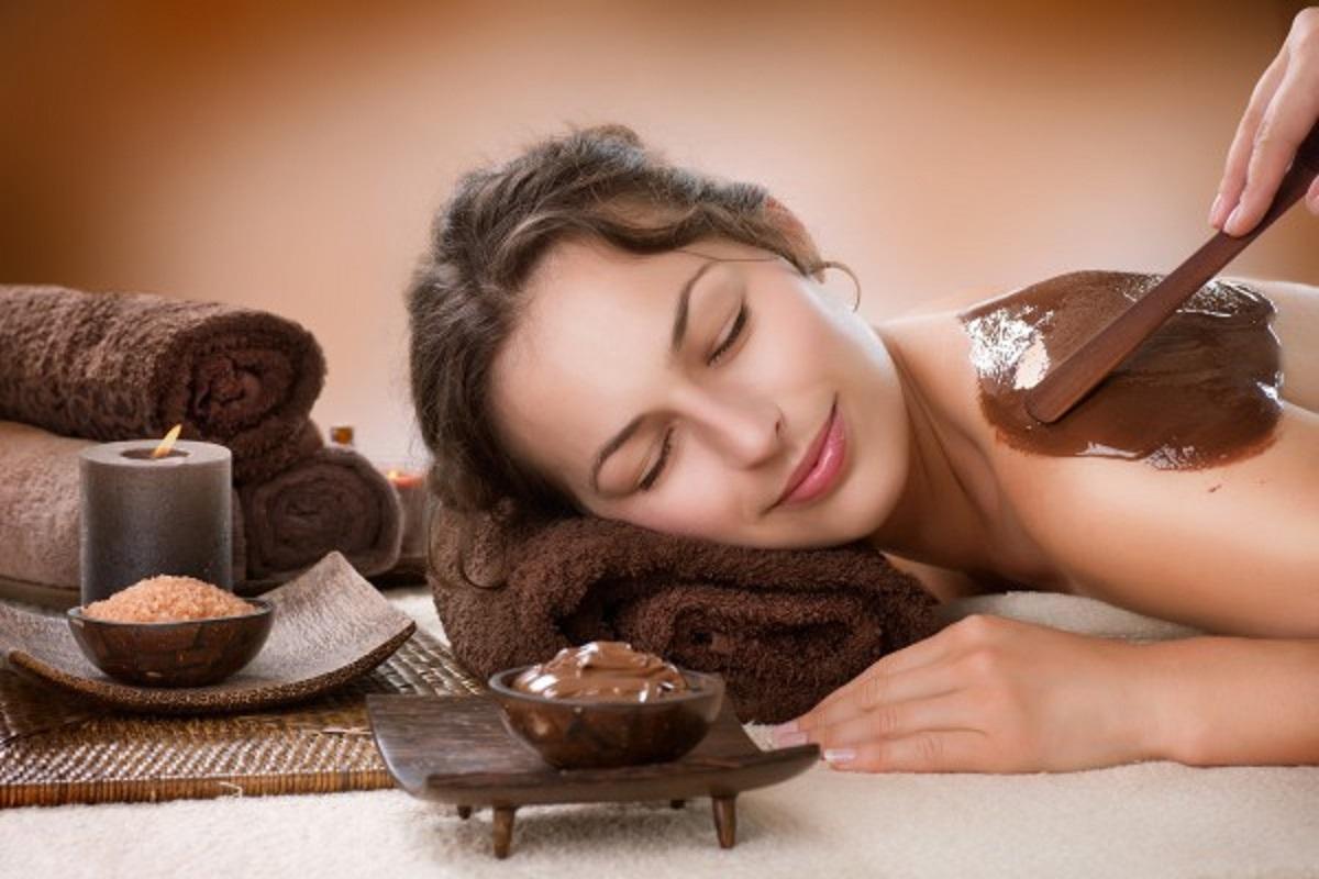 salon-assorti-eroticheskiy-massazh