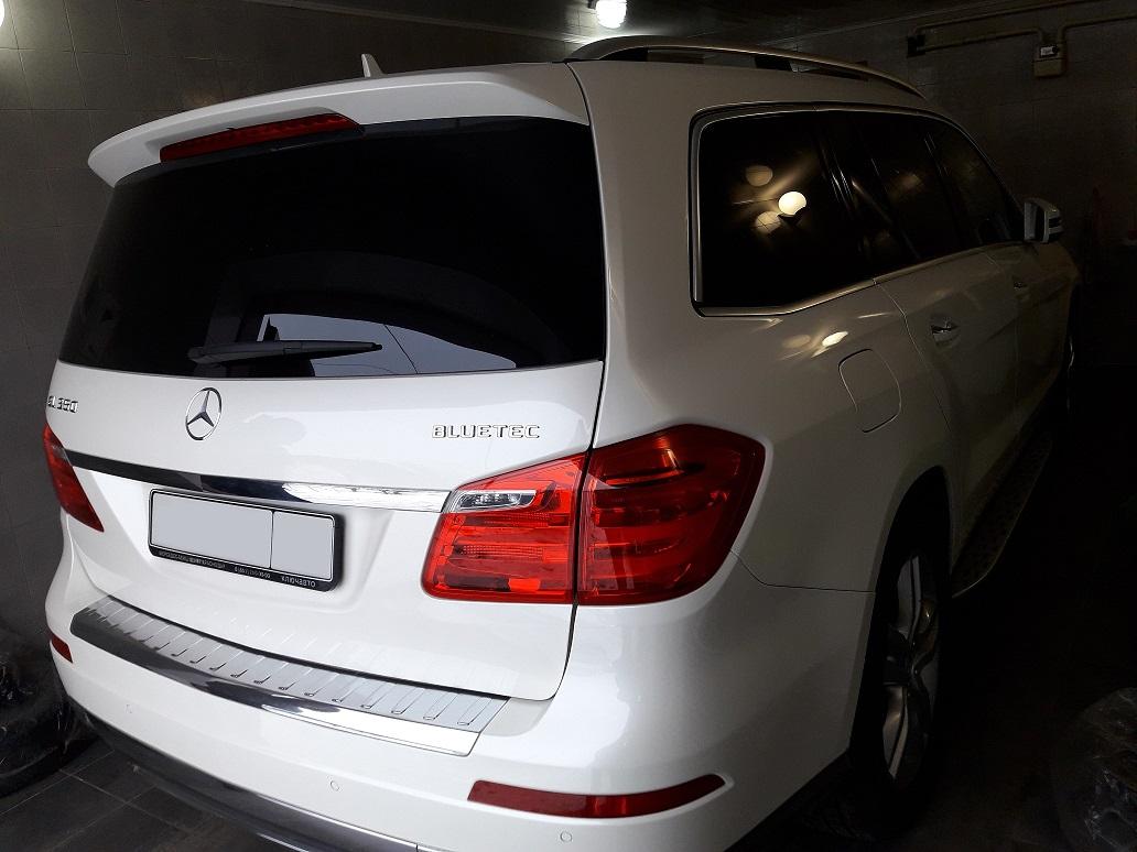 Купить в кредит машину без первоначального взноса в краснодаре