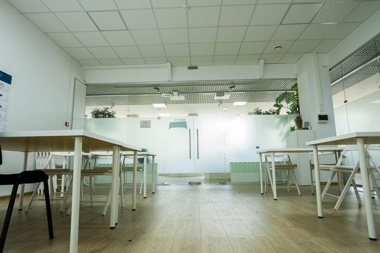 Аренда офиса в ростове-на-дону для тренингов снять помещение под офис Чоботовская 2-я аллея