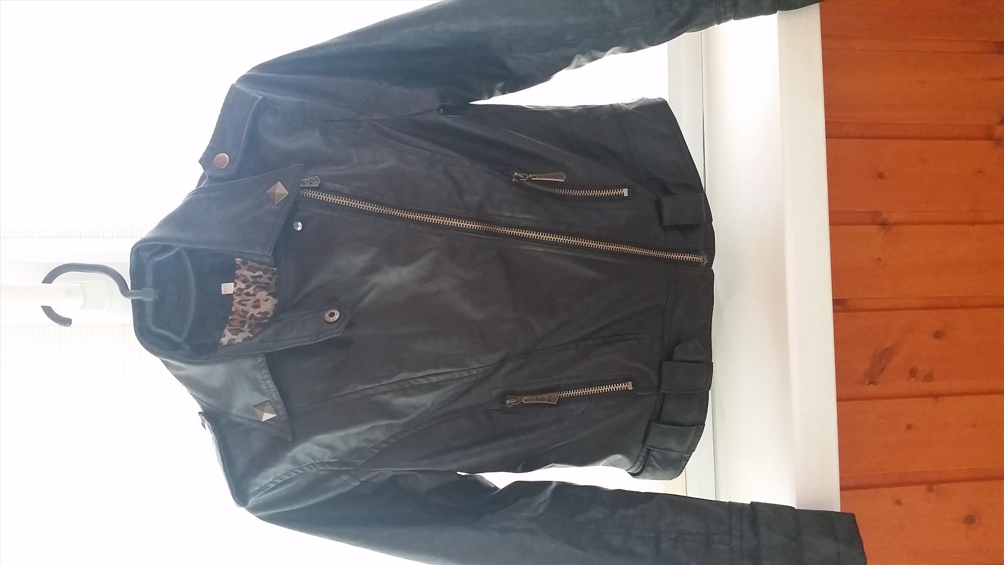 Купить Куртку Дешево