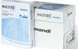 Бумага Maestro Standard A4, 80 г/кв. м, белизна