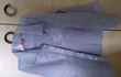 Продаю голубую классическую рубашку Imperator