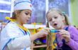 Поможем найти няню для младенца в г. Ростов-на-Дону.