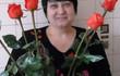 Лилия, 56 лет. Ищу работу няни. Порядочная,