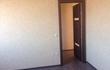 1к. квартира-студия в новом доме, мкр. Суворовский.
