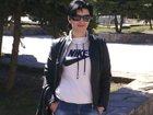 Скачать бесплатно фото Массаж Массаж профессионально 29727919 в Ростове-на-Дону