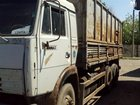 Свежее фото Грузовые автомобили Камаз-53215 31636122 в Ростове-на-Дону