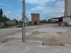 Фотография в Недвижимость Коммерческая недвижимость Продается земельный участок для производственно-хозяйстве в Лабинске 25000000