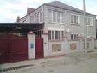Фото в Недвижимость Продажа домов Продается двухэтажный кирпичный жилой дом в Лабинске 55000