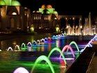 Увидеть фото  Египет отличный отель OLD PALACE RESORT 5 +всё включено 21, 0-28, 02 32336862 в Ростове-на-Дону