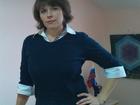 Изображение в Красота и здоровье Товары для здоровья Высококвалифицированный, практикующий психолог в Ростове-на-Дону 0