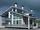 Увидеть фото Строительство домов Строительство быстровозводимых домов 32422237 в Ростове-на-Дону