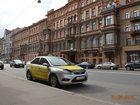 Фотография в Авто Такси Такси Альянс-Межгород26 выполняет дальние в Ростове-на-Дону 0