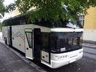 Скачать фото Другое Автобус Неоплан 1117 32540161 в Ростове-на-Дону