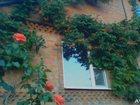 Уникальное фотографию Загородные дома продам или обменяю, дом100кв на участке 16 соток 32577017 в Ростове-на-Дону