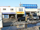 Изображение в Авто Шиномонтаж Самое качественное обслуживание, гарантия! в Ростове-на-Дону 0
