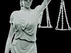 Изображение в Услуги компаний и частных лиц Юридические услуги Каждому гарантируется судебная защита его в Ростове-на-Дону 0