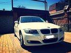 ���� � ���� ������� ���� � �������� ������ BMW 318i. ������ ������������, ������������� � �������-��-���� 1�000�060