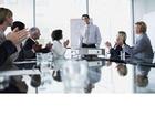 Изображение в Услуги компаний и частных лиц Разные услуги Хотите выучить английский за короткий срок в Ростове-на-Дону 0