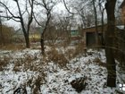 Фотография в   Продаю Участок 6. 13 соток Газ Свет Вода в Ростове-на-Дону 3500000