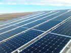 Просмотреть фотографию Разное Продаю Сетевую солнечную электростанцию 150 кВт*ч 32757203 в Ростове-на-Дону