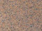 Фотография в Строительство и ремонт Строительные материалы Гранит Головыренский в Ростове-на-Дону 0