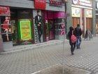 Смотреть изображение Аренда нежилых помещений Сдается торг, помещ, на ул, Б, Садовая 32807366 в Ростове-на-Дону