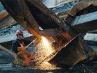 Фото в Промышленность Металлолом Вот лишь малый список того металлолома за в Ростове-на-Дону 0