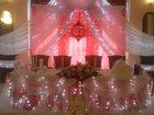 Скачать бесплатно фото  свадьба в ростове-на-дону украсить зал 32939372 в Ростове-на-Дону