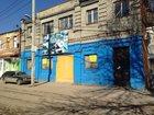 Фото в Недвижимость Коммерческая недвижимость Продается производственное помещение 1800 в Ростове-на-Дону 26000000