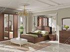 Фотография в   Продается комплект мебели Камелия со скидкой в Ростове-на-Дону 79700
