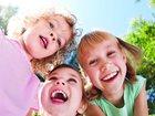 Новое фото Услуги няни Требуется гувернантка со знанием английского языка, для двух детей 33071087 в Ростове-на-Дону