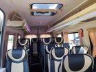 Фотография в   Пассажирская компания Самарские микроавтобусы в Самаре 700