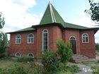 Смотреть foto  Продам дом 33127679 в Морозовске