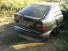 Увидеть фото  BMW 3 33181483 в Ростове-на-Дону