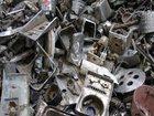 Фото в Прочее,  разное Разное Добрый Лом осуществляет прием металлолома, в Ростове-на-Дону 0