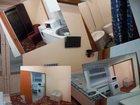 Фото в Недвижимость Аренда жилья Сдам часть дома в центре текучёва-гвардейский в Ростове-на-Дону 13000