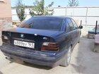 ���� � ���� ������� ���� � �������� ������ BMW 3 �����, �. �. 1995, ���� �. �����, � �������-��-���� 160�000