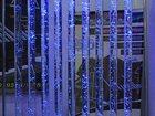 Изображение в   Изготовление водопадов, пузырьковых панелей, в Ростове-на-Дону 30000