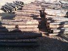 Фотография в   продам лес любое количество, не менее 30куб. в Ростове-на-Дону 0