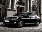 Изображение в   Equus 3. 8 Luxury  Мощность334 л. с.   в Ростове-на-Дону 12000