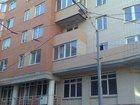 Фото в   3 комнатная, двухуровневая квартира в новом в Ростове-на-Дону 7100000
