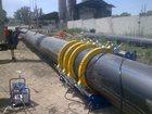 Свежее фото Другие строительные услуги Вода, канализация, счетчик, пайка трубы 34120789 в Ростове-на-Дону