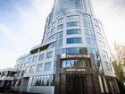 Фотография в Недвижимость Аренда нежилых помещений Сдаю помещение площадью 135 м2 на 3 этаже в Ростове-на-Дону 700